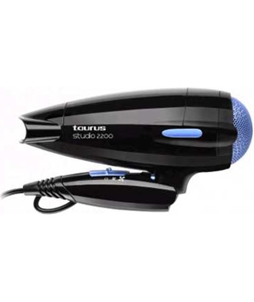 Secador Taurus studio 2200 900108 - 900108