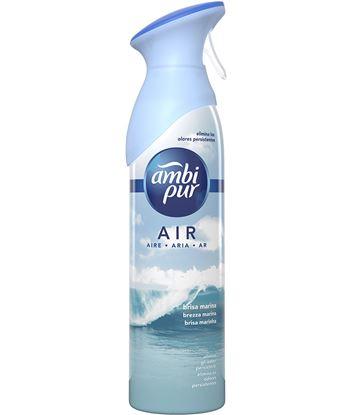 Ambipur air effects ambientador brisa marina 300ml 5410076362479 - 95059