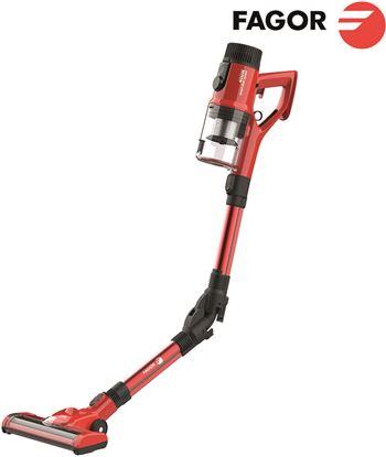 Fagor aspirador escoba potencia 400w 37v 8436589740273 - 78402 #19