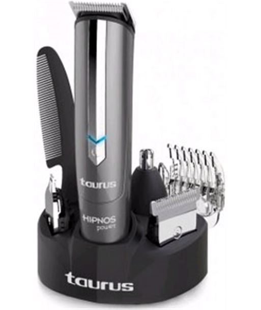 Set barbero Taurus hipnos power 903904 - 903904
