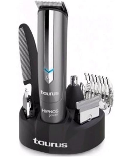 Set barbero Taurus hipnos power 903904 - 903904