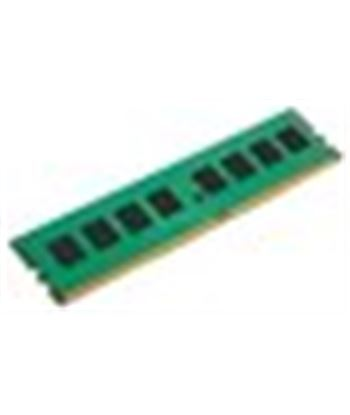 Kingston KCP426ND8/32 modulo ddr4 32gb 2666mhz cl 19/1.2v - A0036253