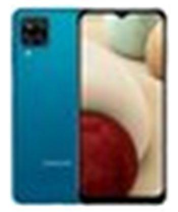Smartphone Samsung galaxy a12 SM-A125FZBUEUB 3/32g - SMA125FZBUEUB