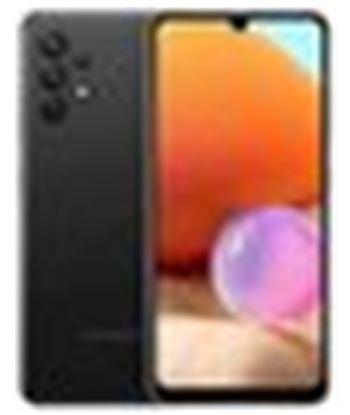 Samsung SM-A325FZKGEUB smartphone galaxy a32 Telefonos móbiles - SMA325FZKGEUB