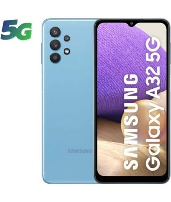 Smartphone Samsung galaxy a32 5g sm-a326bzbveub SMA326BZBVEUB - SMA326BZBVEUB