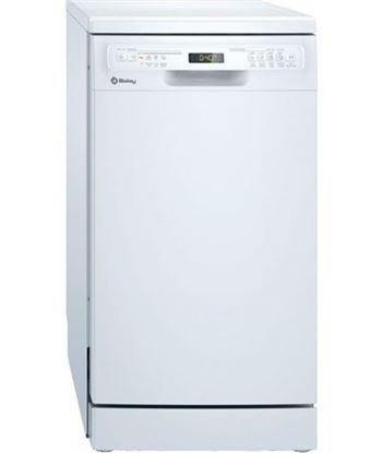 Balay 3VN4010BA lavavajillas libre instalación 45c - 3VN4010BA