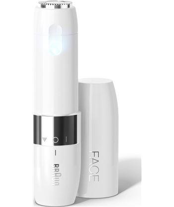 Depiladora facial Braun face FS1000 Depiladoras - FS1000