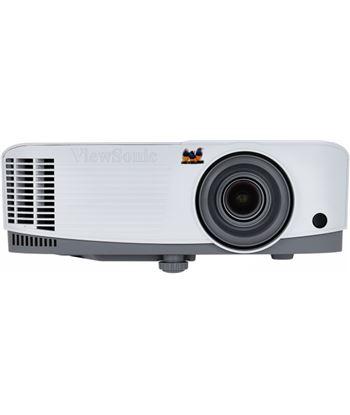 Nuevoelectro.com proyector viewsonic pa503x 3d 3600 lumens xga blanco/1024x7 - PA503X
