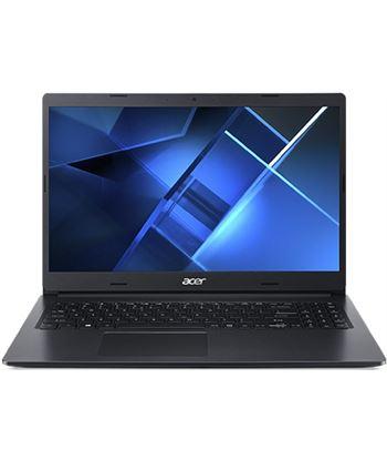 Portatil Acer extensa 15 ex215-53g-56mt negro i5-1035g1/8gb NX.EGCEB.002 - NX.EGCEB.002