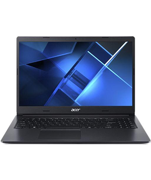 Portatil Acer extensa 15 ex215-53g-59rl negro i5-1035g1/8gb NX.EGCEB.001 - NX.EGCEB.001