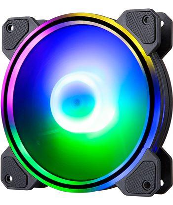 Ventilador Hiditec n9-argb/ 12cm VGCH10005 Ventiladores - VGCH10005