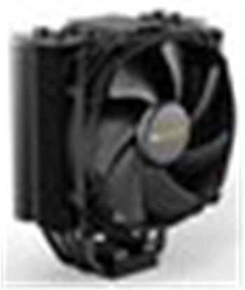 Informatica BK024 disipador be quiet! dark rock slim - A0028726