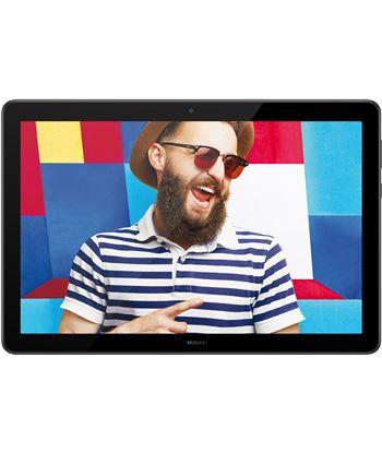 Huawei MEDIAPAD T5 10'' mediapad t5 negro tablet wifi 10.1'' ips fullhd octacore 32gb 2gb ra - 6901443430925