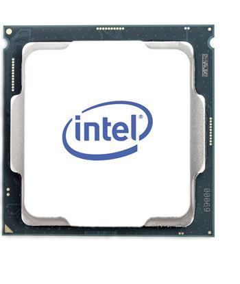 Procesador Intel core i5-11400 2.60ghz BX8070811400 - BX8070811400