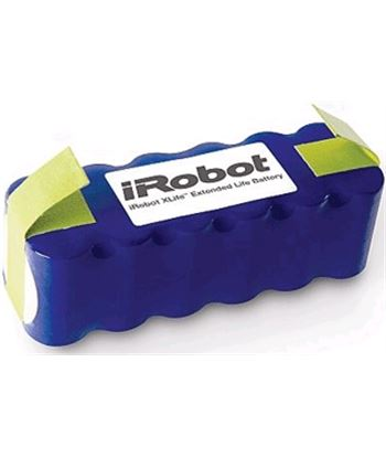 Roomba 4419696 bateria irobot xlife Robots aspiradores - 4419696