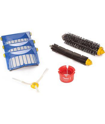 Roomba kit accesorios cepillo y filtros 4501352 irobot s 5060359284457 - 03165628
