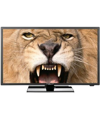 24'' tv led Nevir NVR740324HDN, TV - 8427155021261