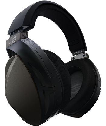 Asus 90YH00Z4-B3UA00 auriculares rog strix fusion wireless - 90YH00Z4-B3UA00