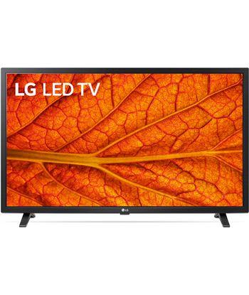 32'' tv led Lg 32LM6370PLA TV - 32LM6370PLA