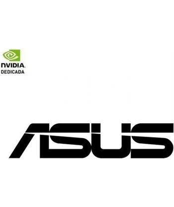 Asus 90NR03E1-M01800 portátil gaming rog strix g17 g712lw-ev047 intel core i7-10875h/ 32gb/ - ASU-P G712LW-EV047