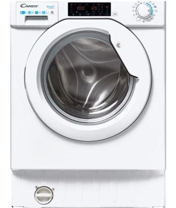 Candy CBD 485TWME/1-S lavadora/secadora inte aaa cbd485twme-s 8/5kg 1400rpm - CBD 485TWME1-S