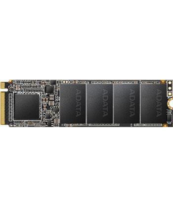 Informatica SS02AD18 disco ssd adata xpg sx6000 pro 1tb pcie 3.0 - SS02AD18