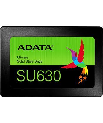 Informatica SS01A502 disco ssd adata ultimate su630 480gb sata3 - SS01A502
