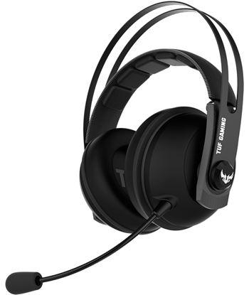 Asus AU04AS02 tuf gaming h7 wireless gunmetal - auriculares gaming - AU04AS02