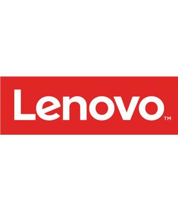 Lenovo 82KB000MSP portatil v15 g2 iil gris i5-1135g1/8gb/ss - 82KB000MSP