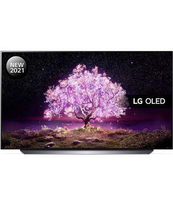 Lg OLED48C14LB 48'' tv oled oled48c14la TV - OLED48C14LB
