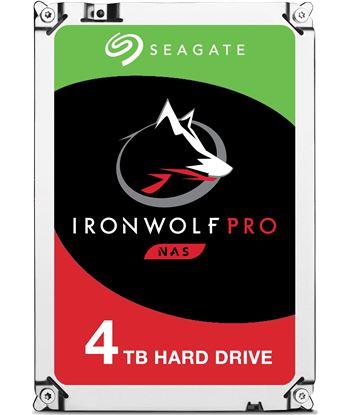 Seagate HD01SE23 ironwolf 4tb - disco duro nas Perifericos accesorios - HD01SE23