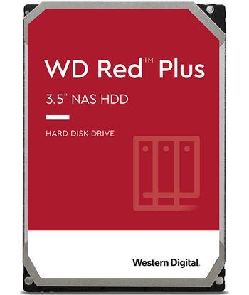 Western HD01WD76 digital red plus 10tb - disco duro nas - HD01WD76