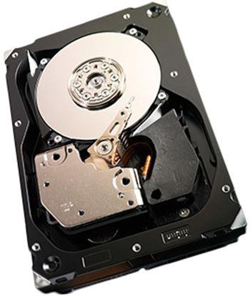 Seagate HD01SE05 barracuda 4tb sata iii 3.5'' Perifericos accesorios - HD01SE05