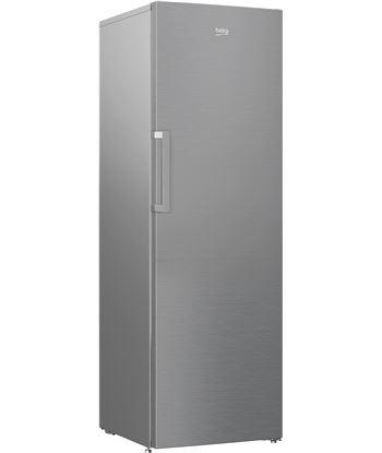 Beko RFNE312K21XB congelador vertical rfne312k31xbn clase a+ 185x59,5 no frost acero ino - 89215237_3485560223