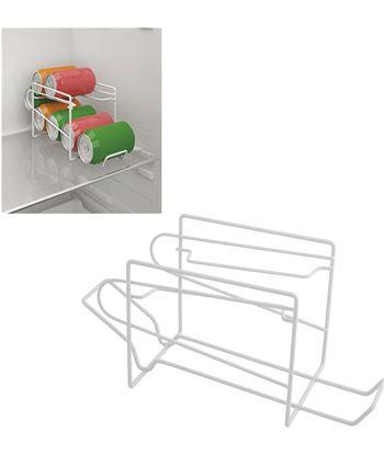 Metaltex dispensador para latas 8002523649089 MENAJE - 76430