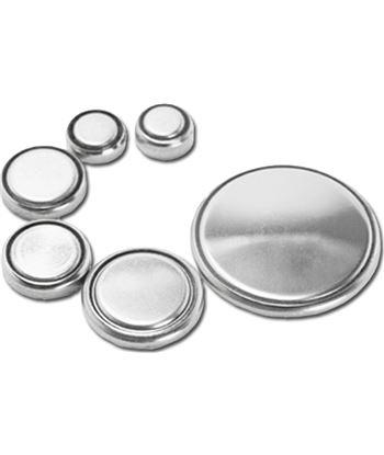 Maxell micropila micro alkalina sr0916sw mxl (373) 4902580132347 - 38946