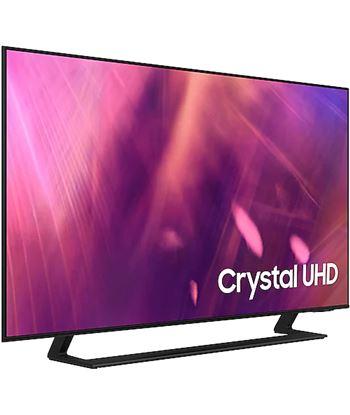 Samsung UE50AU9005UXXC 50'' tv led smart tv 4k ultra hd wifi - UE50AU9005UXXC