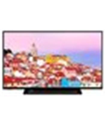 Toshiba 55UL3063DG televisión led 55'' smart televisiã'n uh - A0031932