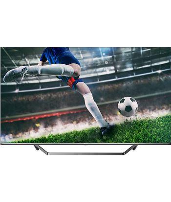 Hisense 55U7QF televisor 55'' ultra hd 4k/ smarttv/ wifi - 55U7QF