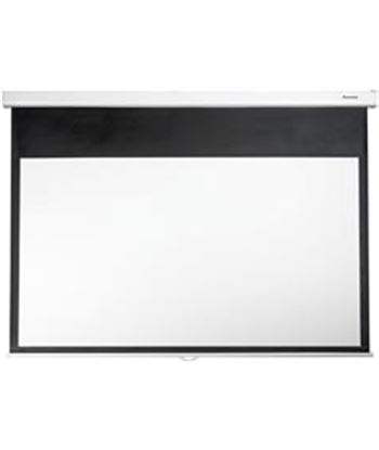 Optoma DS-9084PMG+ pantalla videoproyección 84 d 9084pmg+ - DS-9084PMG+