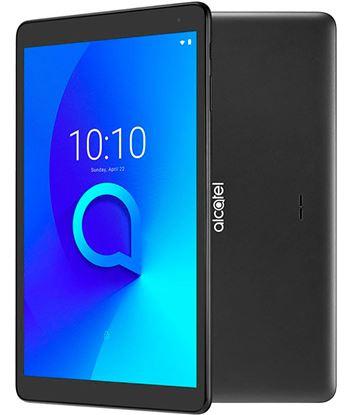 Alcatel 8091-2AALWE1 tablet 1t 10 10.1''/ 1gb/ 16gb/ negro - ALC-TAB 1T 10 16 BLK