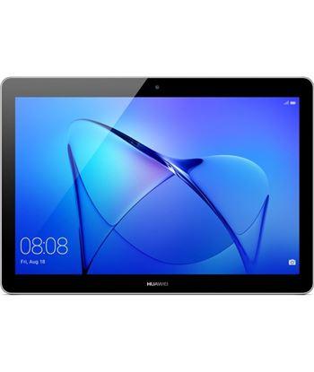 Huawei 53011EVQ tablet 10 mediapad t3 wifi 2g 32gb gris quad core 1 - 53011EVQ