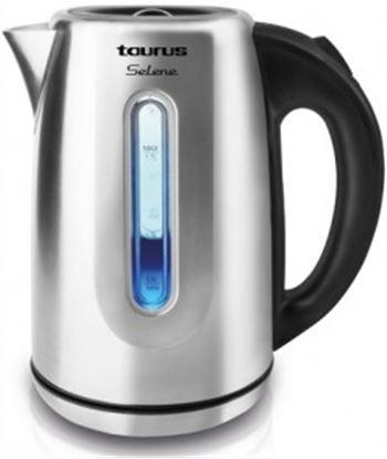 Hervidor de agua Taurus selene 958505