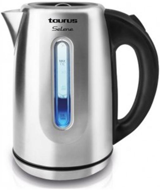 Hervidor de agua Taurus selene 958505 - 18414234585056