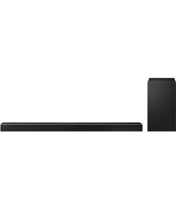 Samsung HW-Q600A/ZF barra de sonido 3.2.1 360w bluetooth con modo juego pro - +24038 #14