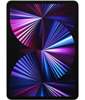 Apple MHR33TY/A ipad pro 11''/ 2tb/ plata Tablets, smartphones - MHR33TYA