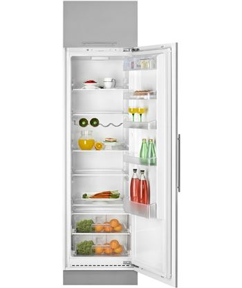 Frigo integrable  Teka tki2 300 (1771 x 543 x 545) 40693310