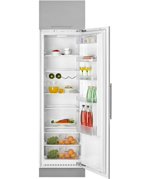 Frigo integrable  Teka tki2 300 (1771 x 543 x 545) 40693310 - 8421152085028