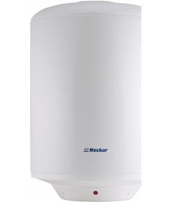 Neckar 7736503744 termo electricos esn080, capacidad 80l 1800 - ESN080