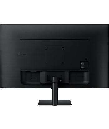 Samsung LS32AM500NRXEN monitor inteligente m5 s32am500nr 32''/ full hd/ smart tv/ multimedi - 89889943_4318958989